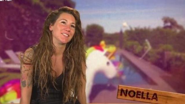 En exclusiva entrevistamos a Noella de MTV Super Shore Ouvre-Toi Francia