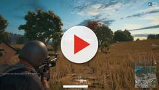 'PlayerUnknown's Battlegrounds': new features.