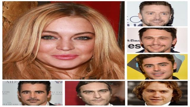 7 'podres' dos famosos que foram revelados por seus empregados