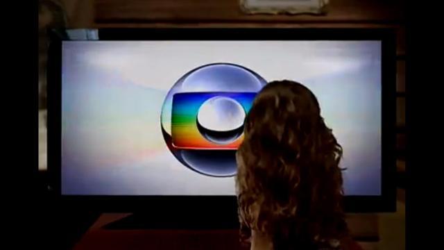 Em crise, Globo demite elenco de uma novela inteira: 'Salve-se quem puder'