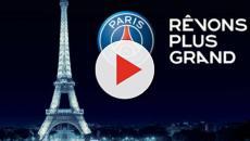 Ligue des Champions : Le Celtic Park sous le charme des Ultras parisiens