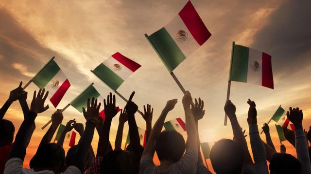 15 de septiembre en México, Día de la Independencia pero ¿hay algo que festejar?