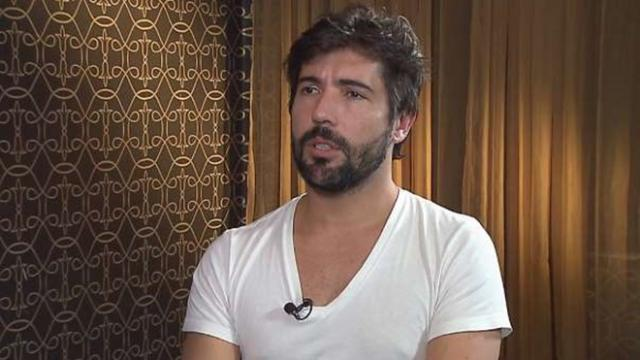 Assista: 6 famosos brasileiros que faliram.