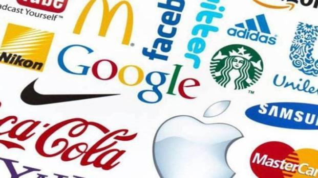 Veja como seriam os slogans de algumas marcas se fossem sinceras