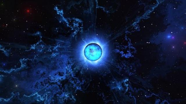 Conheça os signos mais inteligentes do zodíaco