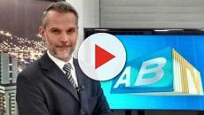 Urgente: Jornalista da Globo é vítima de bala perdida, seu quadro é crítico