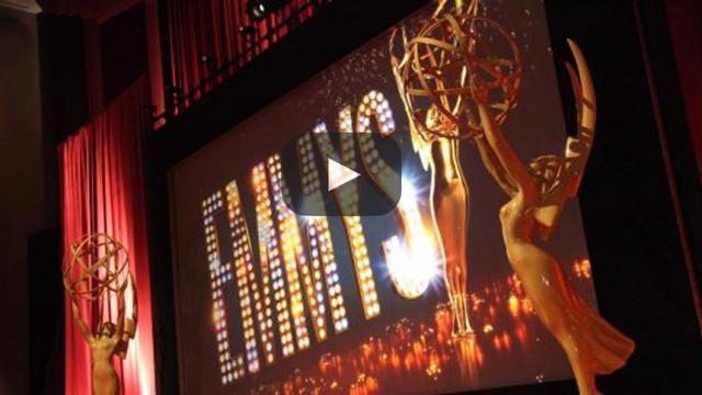 Premios Emmy 2017: una ceremonia plagada de política, diversidad y sorpresas
