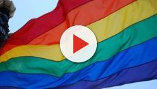 Justiça aprova liminar que trata a homossexualidade como uma doença