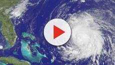 Furacão Maria ameaça o Caribe e os Estados Unidos
