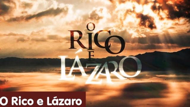 'O Rico e Lázaro': Asher ajuda na fuga de Joaquim; Nabucodonosor morre