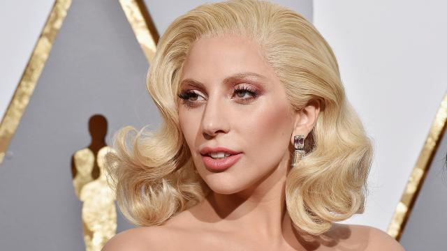 Lady Gaga suspende su gira europea