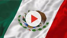 Terremoto de magnitude 7,1 mata mais de 100 pessoas no México