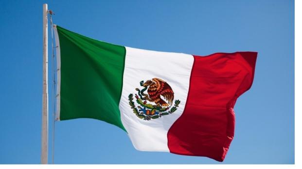 Veja as 10 incríveis fotos do terremoto que sacudiu a Cidade do México
