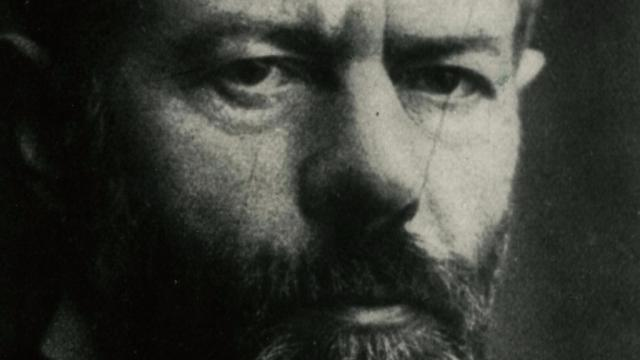 Arte, cultura e sociedade em Max Weber