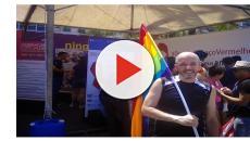 Não existe cura gay, diz ex-pastor que saiu do armário