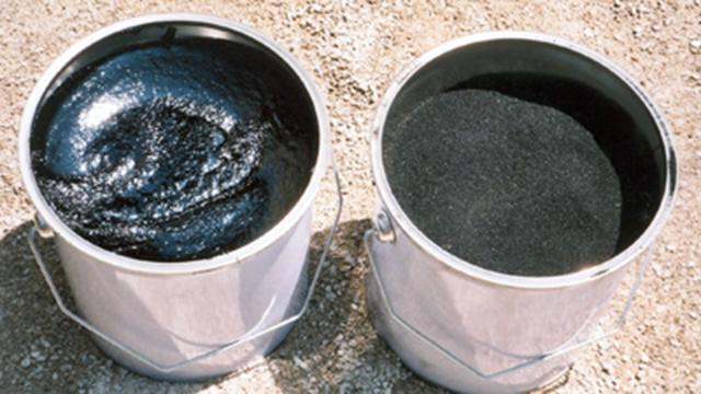 Transforman llantas usadas en combustible alternativo
