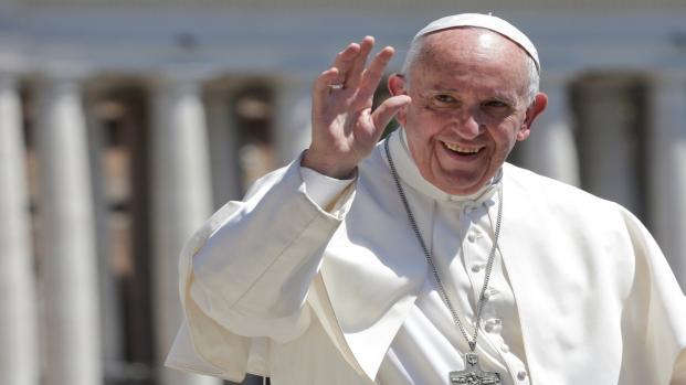 Papa anuncia a mais dura punição contra padres pedófilos