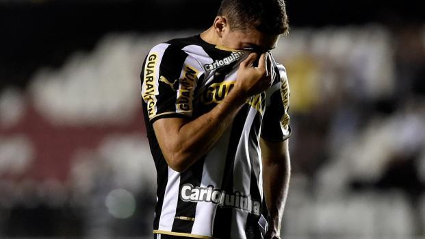 Emocionante: Ex-Manchester United manda recado lindo para o Botafogo
