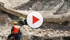 Inicia análisis de sismos en México por parte de expertos internacionales