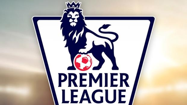 Premier League, il programma della sesta giornata in tv