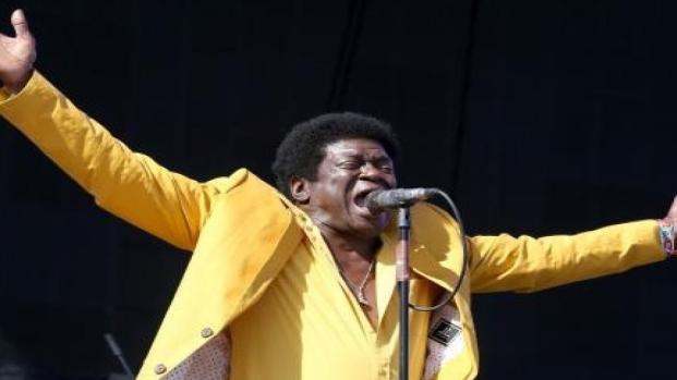 Luto no Rock in Rio: Morre cantor famoso que faria show nessa noite