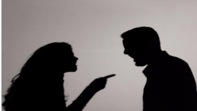 8 atitudes machistas que as mulheres odeiam na 'Hora H'