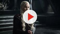 Daenerys, Jon o Tyrion ¿Quién es el verdadero Rey en Juego de Tronos?