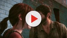 'The Last of Us 2': dynamic PS4 theme, new poster and more.