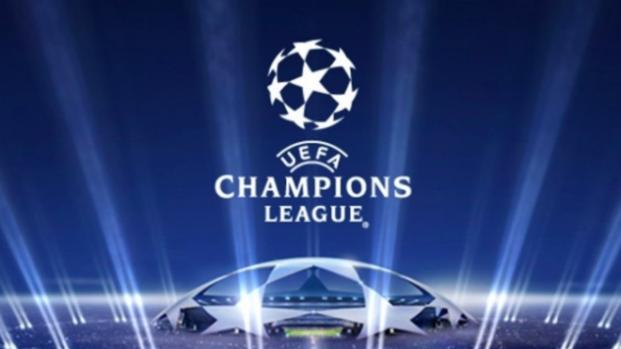 Champions League, la vigilia di Psg-Bayern