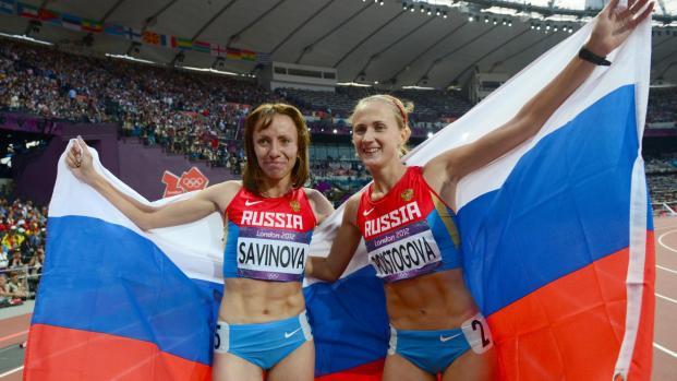 Dopage : la justice russe poursuit le lanceur d'alerte Rodtchenkov