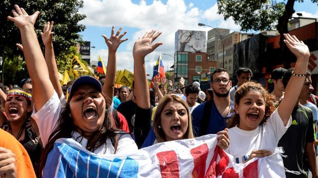 Justicia Social para 270 maestras del municipio Sucre Mérida