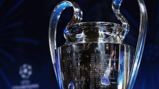Todo lo que necesitas saber de la segunda fecha de la Champions League