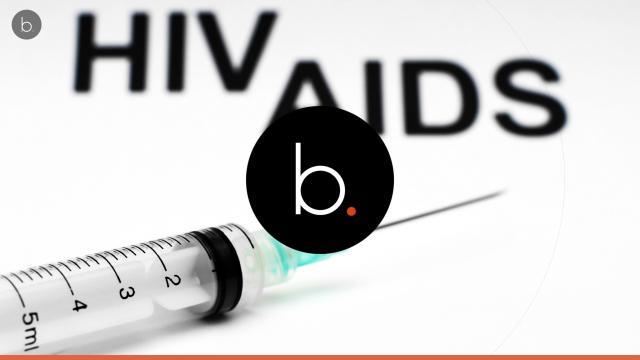 Será que você não tem AIDS? Confira os sintomas
