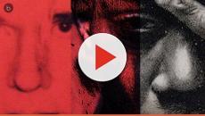 El día que Basquiat Conoció a Warhol