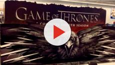 'GOT' : the Night King's true identity may unveiled