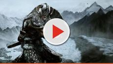 'Skyrim': Survive mode will be extremely challenging