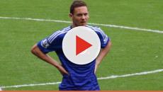 How important is Nemanja Matic to Chelsea?