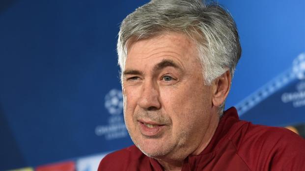 PSG : La guerre des entraîneurs !