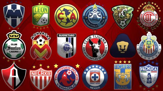 Futbol para alegrarse, no para olvidarse