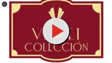 Video: Velvet Coleccion: il cast e la data della messa in onda