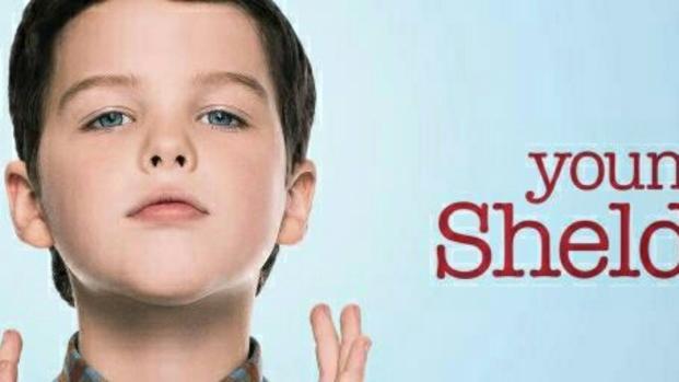 Young Sheldon : Critique du pilote de la série