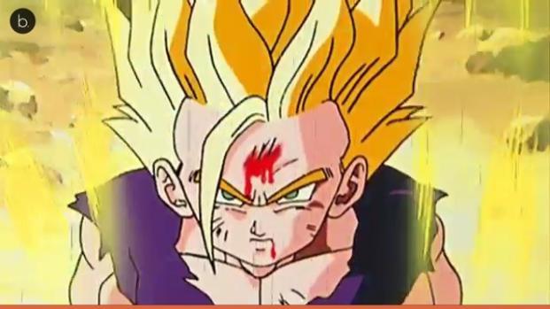 Dragon Ball Super: La ténica suprema puede con todo