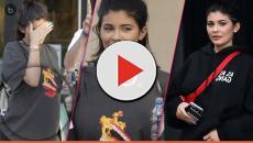 Kylie Jenner gasta fortuna em roupa de bebê