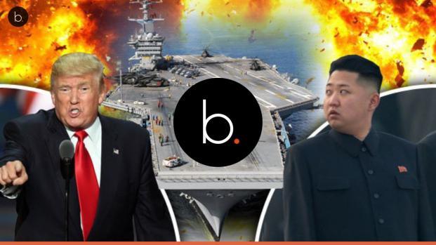 video: Guerra USA-Corea: uno dei generali USA prevede lo scoppio della guerra