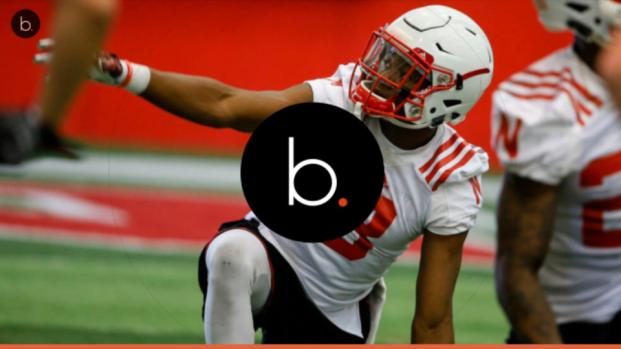 Nebraska football: Key defender appears to be ready to play against Wisconsin