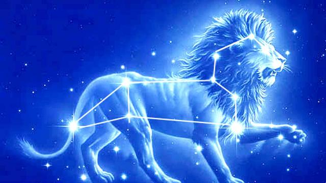 El Horóscopo de Leo se le destaca la nobleza