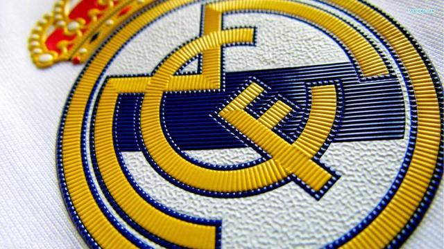 El Real Madrid iría por crack del FC Barcelona si se independiza Cataluña