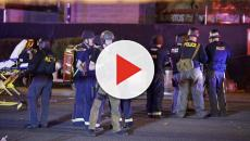 Stephen Paddock el hombre del atentado de Las Vegas