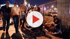 La peor masacre en lo que va de año sucedió en Las Vegas