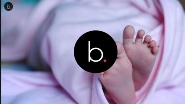 Latte materno: importantissimo ed essenziale per i neonati pretermine